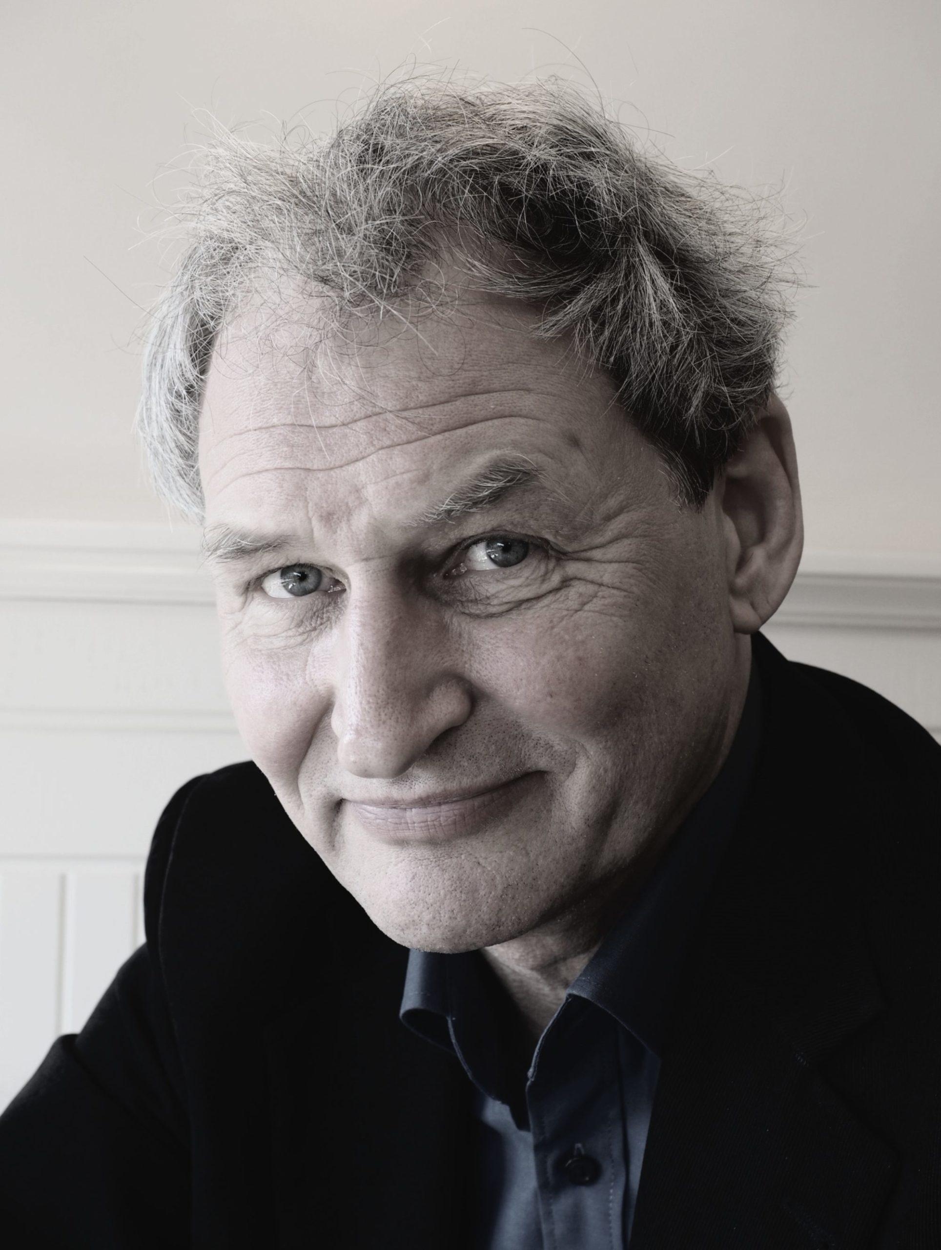 frank Nordhausen